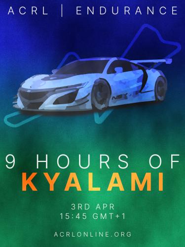 Kyalami_9hr.png