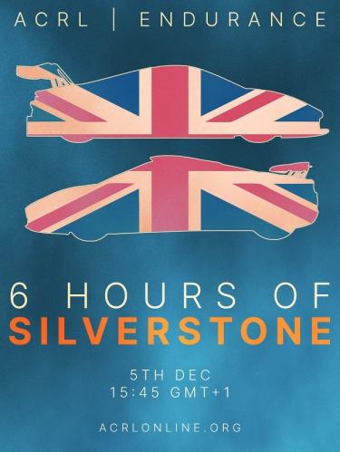 Silverstone_6h.jpg